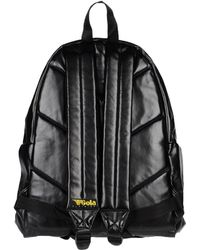 Gola - Rucksacks & Bumbags - Lyst