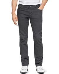 Calvin Klein | Stretch Jeans | Lyst