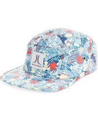 Wesc Wild Hat - Lyst