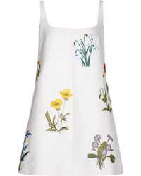 Stella McCartney | Marianne Dress | Lyst