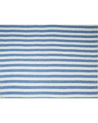 Frescobol Carioca - Striped Beach Towel - Lyst