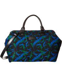 Lipault - Bowling Bag (m) - Lyst