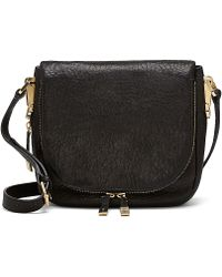 Vince Camuto B Riley Crossbody - Lyst