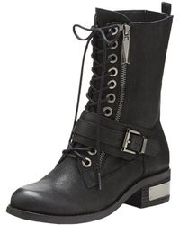 Vince Camuto Wila Boot - Lyst