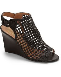 Vince Camuto Cleone - Lyst