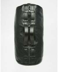 Dark Future - Holdall And Backpack Hybrid - Lyst
