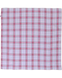 Cheap Monday - Square Scarf - Lyst