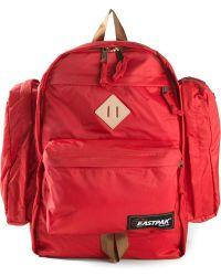Eastpak 'Killington' Backpack - Lyst
