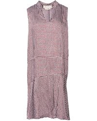 Marni Kneelength Dress - Lyst