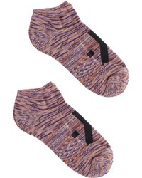 Y-3 Slipper Sock - Lyst