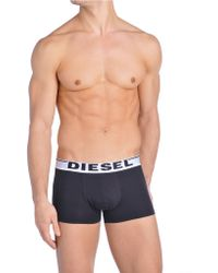 Diesel Rocco Boxer Shorts - Lyst