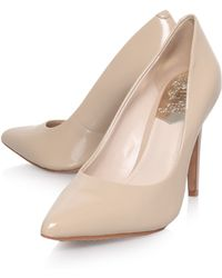 Vince Camuto - Kain - Lyst