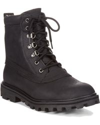 Denim & Supply Ralph Lauren - Tanis Boots - Lyst