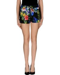 The Editor Shorts - Lyst