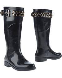 Vivienne Westwood Boots - Lyst