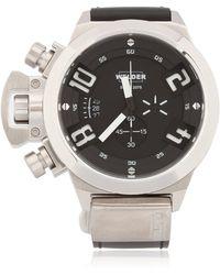 Welder - K-24 Chronograph Watch - Lyst