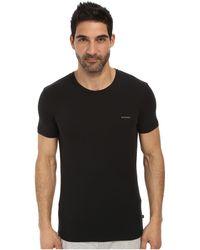 Diesel Randal T-Shirt Bahf - Lyst