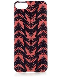 Hobbs - Nw3 Butterfly Phone Case 5 - Lyst