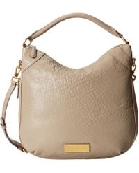 Marc By Marc Jacobs Washed Up Billy - Lyst