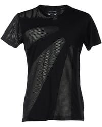 Sons Of Heroes | T-Shirt | Lyst