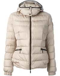 Moncler Saby Padded Jacket - Lyst