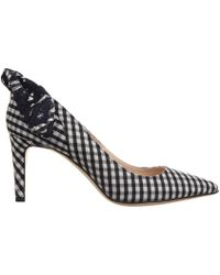 Carven Court Shoes - Lyst