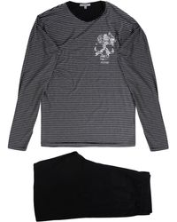 Guess - Sleepwear - Lyst