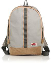 Rag & Bone Derby Backpack - Lyst