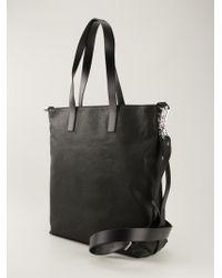 Diesel Black Gold - Shoulder Bag - Lyst