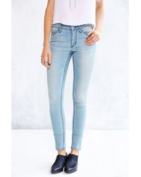 Cheap Monday Prime 5 Pocket Jean - Lyst