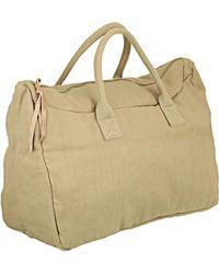 American Vintage - Town Bag - Lyst