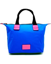 Marc By Marc Jacobs Loco Domo Tote Travel Bag - Lyst
