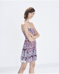 Parker Lily Dress Lily Dress - Lyst