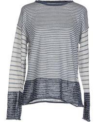 DIESEL | Sweater | Lyst