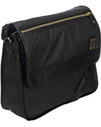 Diesel Town Bag The Road Trip New Voyage - Lyst