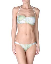 Jijil - Bikini - Lyst
