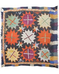 Figue - Sundial Scarf - Lyst