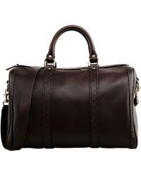 Gucci - Handbag - Lyst