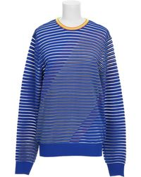 Alexander Wang Sweater - Lyst