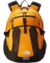 The North Face Recon - Lyst
