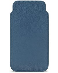 Mulberry Iphone 6 Cover gray - Lyst