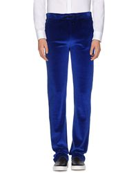 Versace | Casual Pants | Lyst