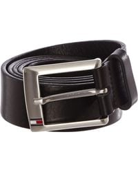 Tommy Hilfiger Aly Belt - Lyst