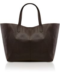Linea Weekend - Sandy Tote Handbag - Lyst