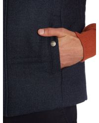Magee - Gilet - Lyst