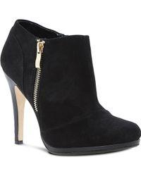 Dune Addorna Shoe Boots - Lyst