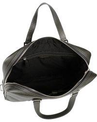 Michael Kors - Work Bags - Lyst