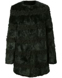 Shrimps - Faux Fur - Lyst