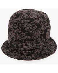 Engineered Garments | Reversible Bucket Hat | Lyst