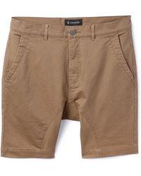 Zanerobe Slingshot Shorts - Lyst